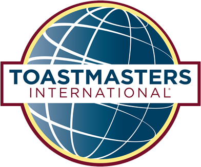 Fusion Toastmasters